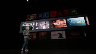 Apple's latest services breathe new life into the Apple TV