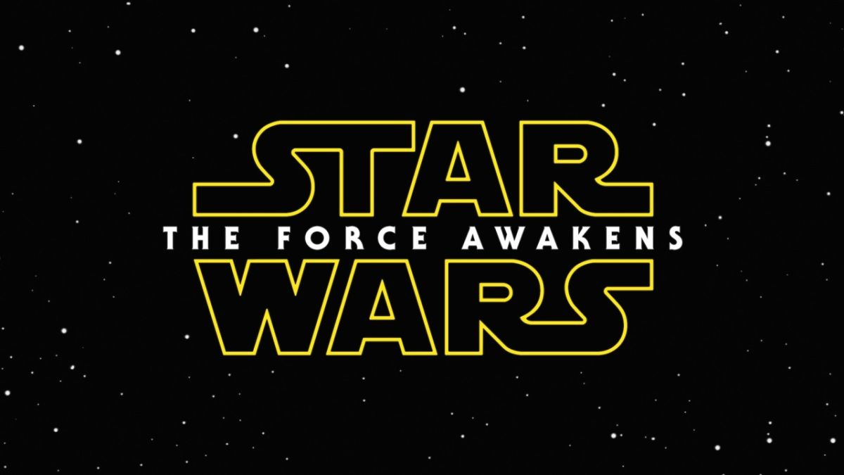 Star Wars: The Force Awakens trailer and analysis
