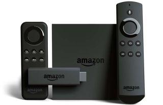 Amazon Launches 4k Fire Tv Streaming Box What Hi Fi