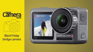 DJI Osmo Action deal