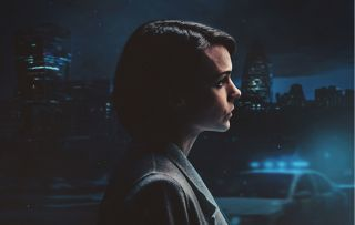Collateral – Who's Who guide to the new BBC2 drama starring Carey Mulligan and Billie Piper