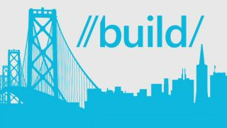 Everything we know about Build 2015
