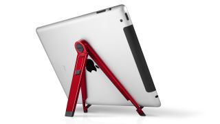 10 best gifts for iPad owners