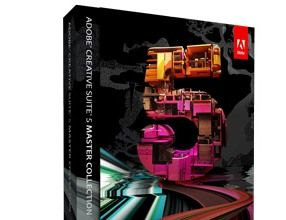 Adobe announces record financial outlook this month