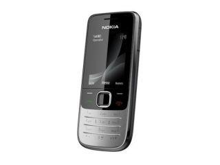 The Nokia 2730