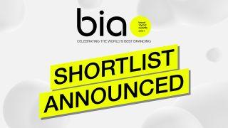 Brand Impact Awards 2021: shortlist announced