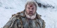Hodor Actor Kristian Nairn Has Landed His First Big Gig Since Game Of Thrones, Can Thank HBO