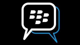 BBM to collide with Facebook Messenger on Windows Phone later this year