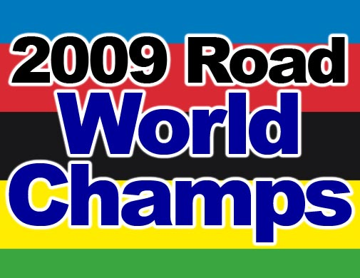 road-world-champs-09.jpg
