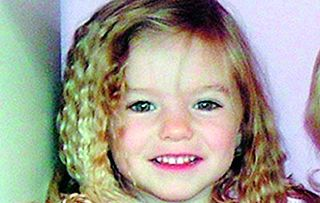 A documentary marking a decade to the day since three-year-old Madeleine McCann vanished...