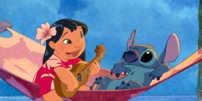 5 Reasons A Lilo And Stitch Live-Action Remake Is A Terrible Idea
