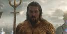 Aquaman 2's Jason Momoa Defends Superhero Genre Against Martin Scorsese Criticism