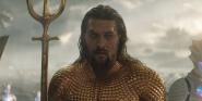 Aquaman 2 Star Explains Why Lost Kingdom's Script Is 'Better' Than The Original