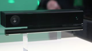 Microsoft bringing Kinect to Windows