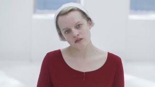 watch Handmaid's Tale finale online