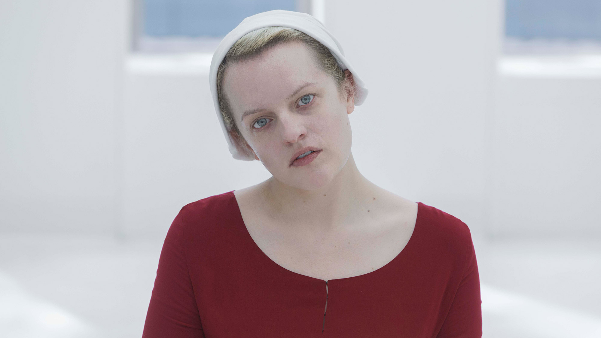 How to watch The Handmaid's Tale finale online: stream from
