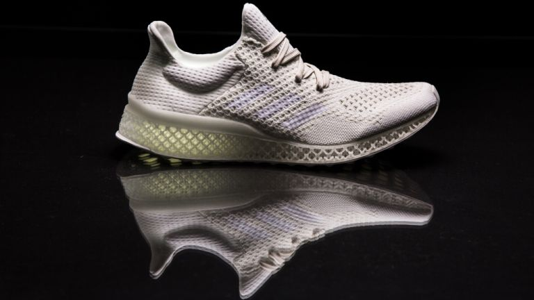 b44b615c1f3 The future of running  Adidas and Nike both want to 3D print your trainers