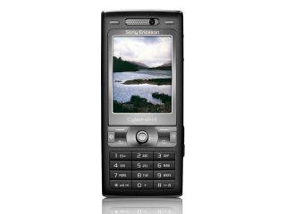 5413bf9f5017ff Sony Ericsson gets 'Best 3GSM Handset' award | TechRadar