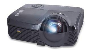 ViewSonic PJD8333S