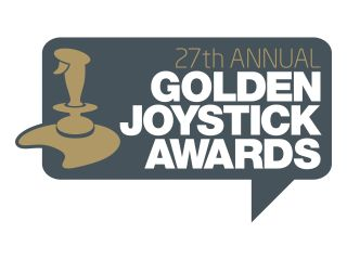 Golden Joysticks - top accolades