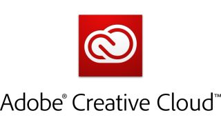 Adobe Creative Cloud Photoshop cracked