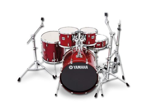 Custom writing reviews yamaha stage