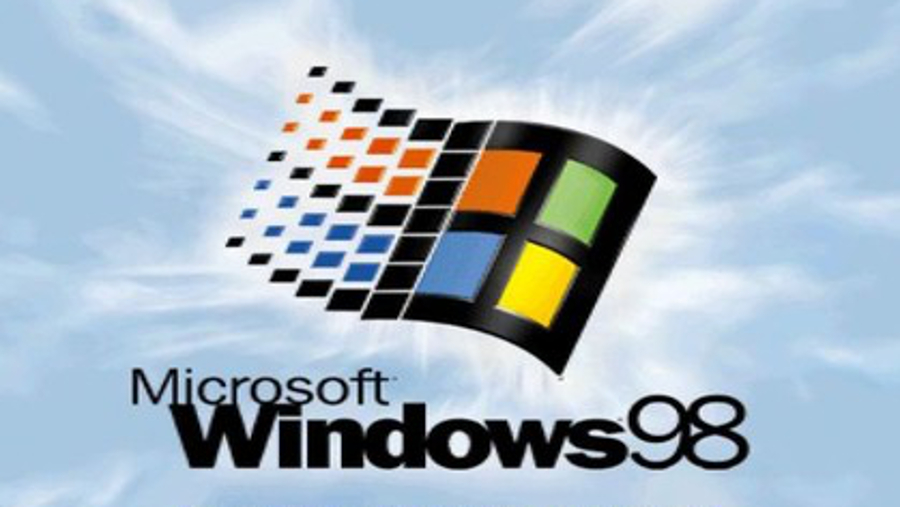 windows vista stuck on login screen