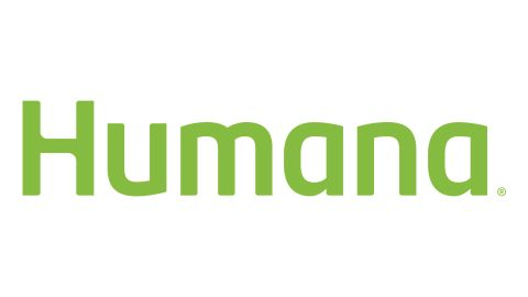 Humana Medicare Rx review