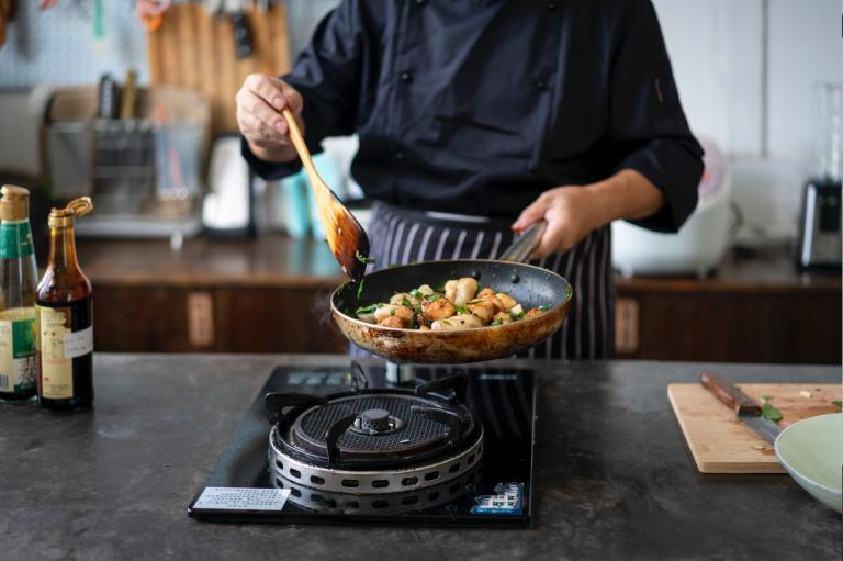 best nonstick frying pans