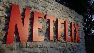Netflix in South Korea, Singapore, Hong Kong and Taiwan