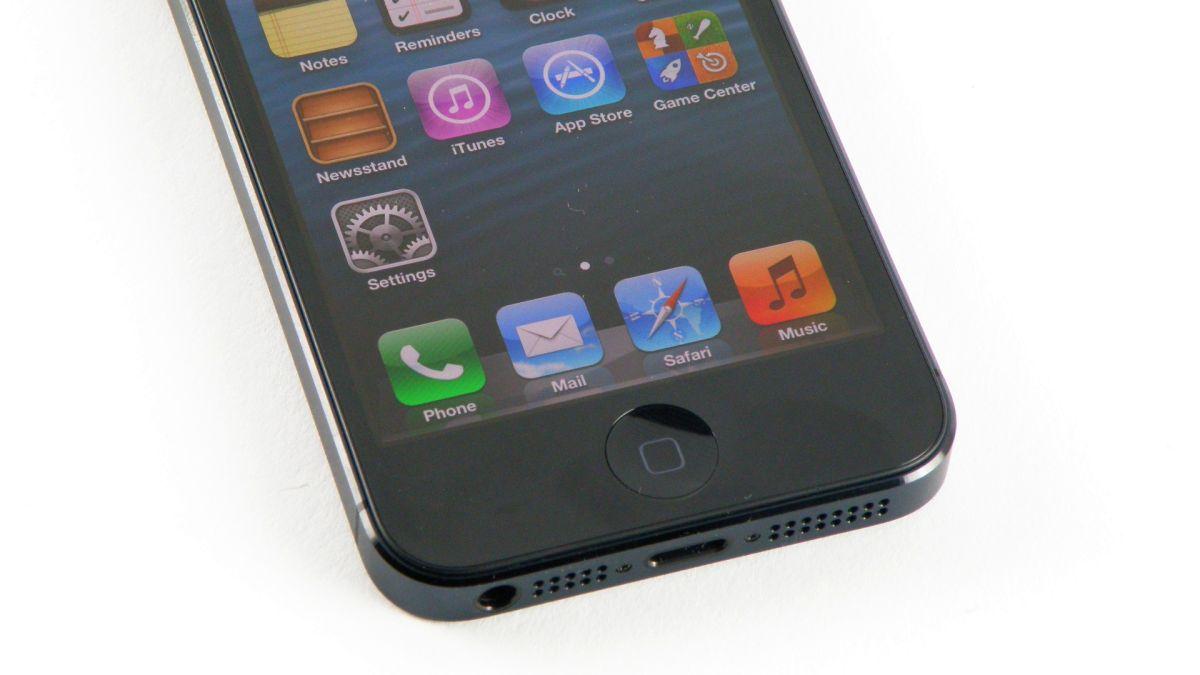 Migliori cover per Galaxy Note 10 e Note 10 Plus - AppleBites