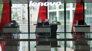 How Lenovo plans to become the king of the smartphone