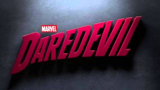 Daredevil is in with a bullet in our best Netflix shows
