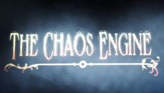 The Chaos Engine Remake