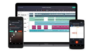 Bandlab online collaboration platform continues to tool up