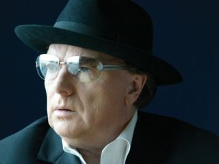 The Beatles don't Please Please Van Morrison