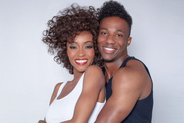 Estate-Sanctioned Whitney Houston Documentary Sets Summer Release Date