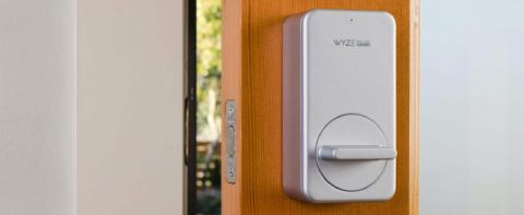 Wyze smart lock review