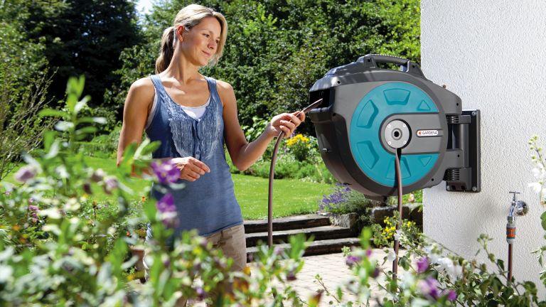 Best garden hose 2020