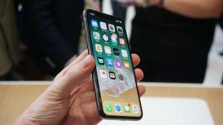 10 Secrets For Scoring An Iphone X Pre Order Techradar
