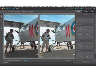Photoshop + tablets = more fun, says Adobe