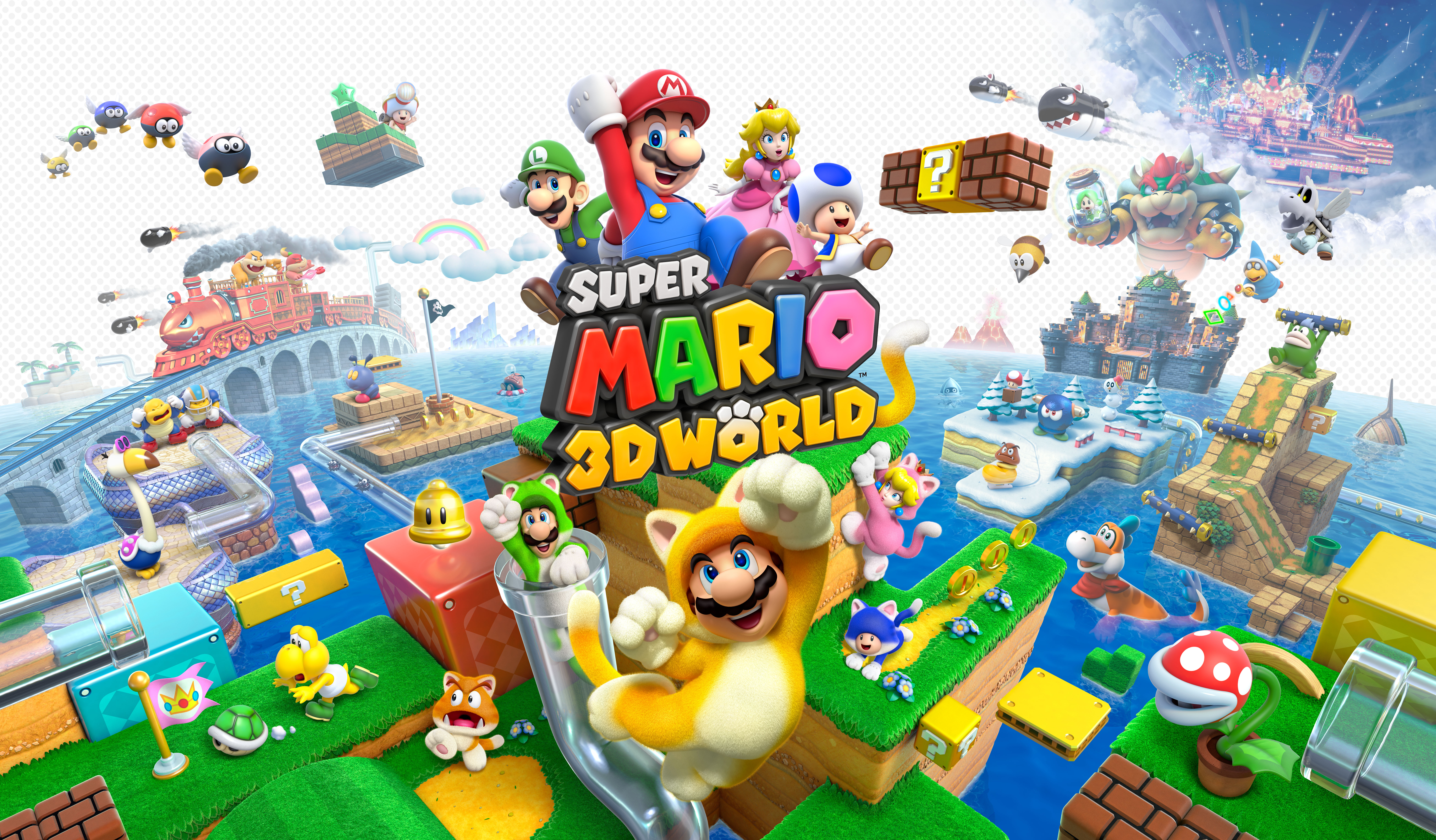 super mario 3d world deluxe nintendo switch release date