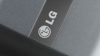 Multiple LG handsets leak ahead of possible MWC 2014 unveiling