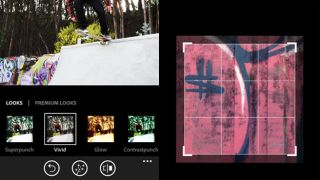 Now you can touch up lovely Lumia snaps with Photoshop Express for WP8
