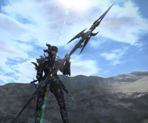 Final Fantasy XIV: A Realm Reborn opens August 27