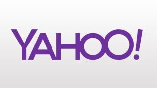Yahoo Search may enlist Yelp for help with local recommendations