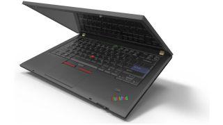 Lenovo ThinkPad Retro