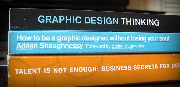 10 steps to a long career as a designer   Creative Bloq