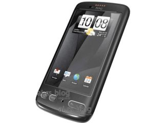 The HTC Bravo set to do battle with Google's Nexus One?