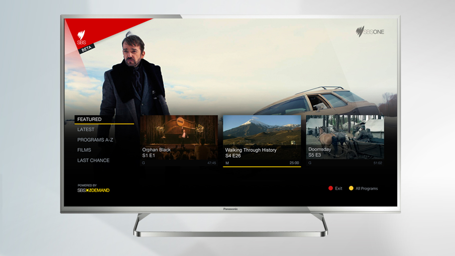 HbbTV and FreeviewPlus: Everything you need to know: Page 2